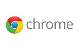google chrome teranyar membuat nyaman penggunanya