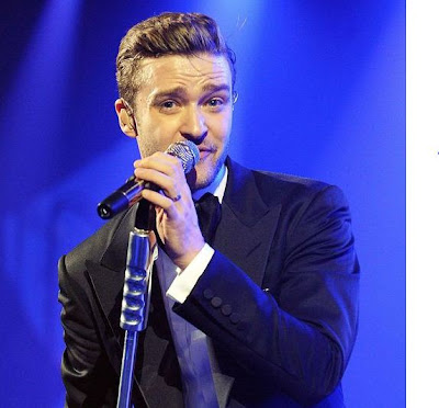 Free Download Justin Timberlake The 20_20 Experience Album Full Songs