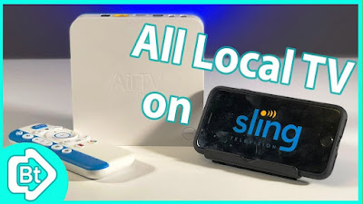sling tv review, ota antenna, roku ultra review, roku local channels, airtv app, air tv antenna, air tv guide, air tv dvr, air tv vs roku premiere, airtv review, over the air tv listings, sling tv, sling television, sling tv chromecast, antenna live tv, over the air channels