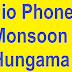 Jio Phone Monsoon Hungama Offer From today, Rs 501 will be available in Jio Phone