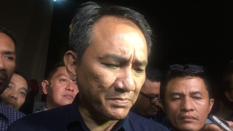 PKS Tuntut Wasekjen Demokrat Minta Maaf
