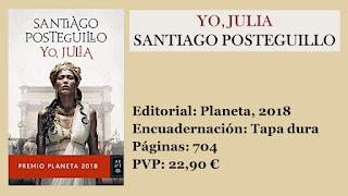 https://www.elbuhoentrelibros.com/2018/12/yo-julia-santiago-posteguillo.html