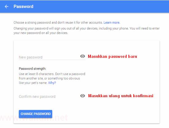 ganti-kata-sandi-gmail