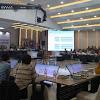 Prabowo-Sandi Menang Telak di TPS Karachi Pakistan