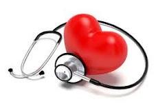 #5 Makanan yang Harus dihindari Pengidap Penyakit Jantung
