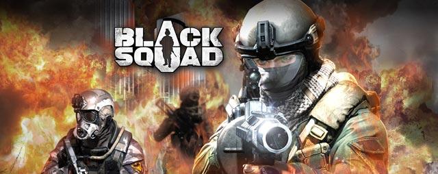 Cheat Blacksquad VIP