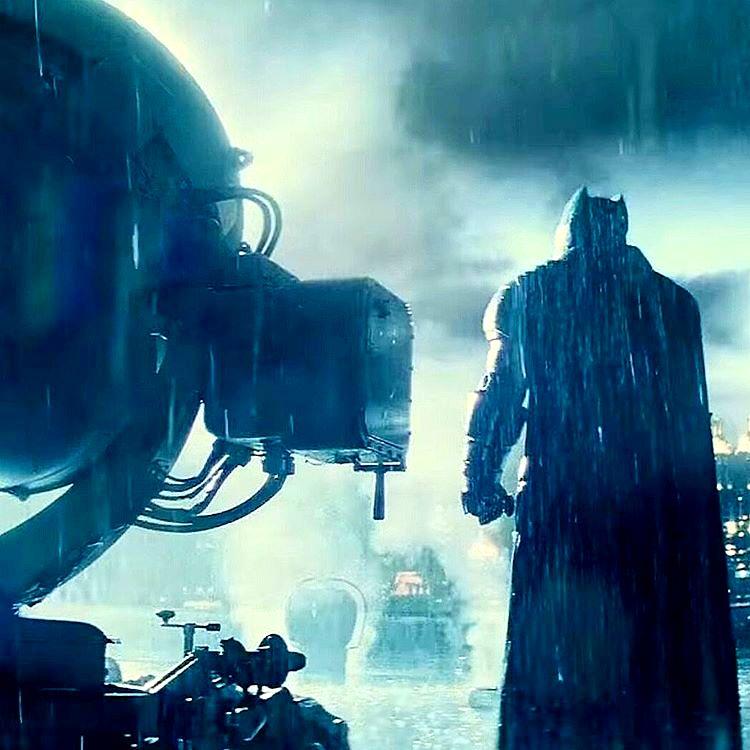 Batman The Dark Knight Car Wallpaper Batman Hd Wallpapers Images Download Hd Images 1080p
