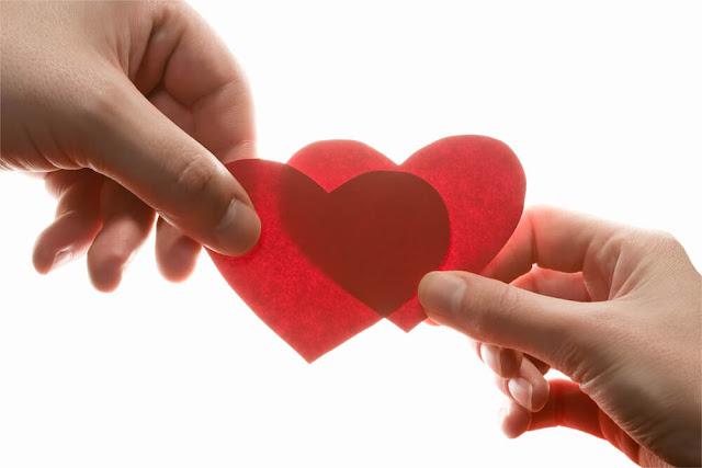 Demi Cinta Membina Rumah Tangga Dan Menjaga Orangtua Semua Kulakukan