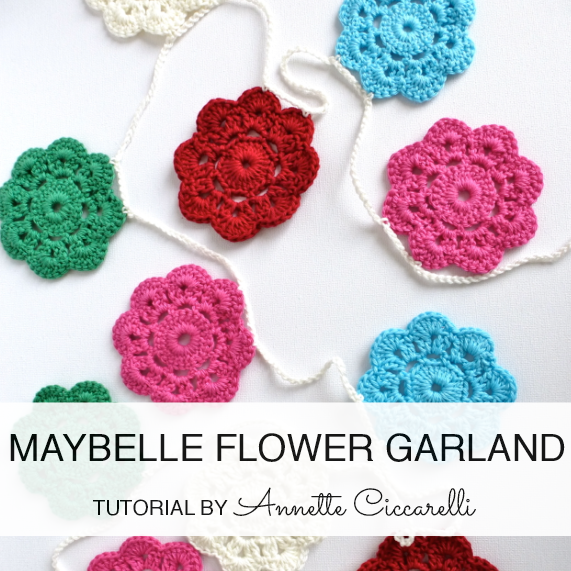 http://myrosevalley.blogspot.ch/2014/06/how-to-make-maybelle-flower-garland.html