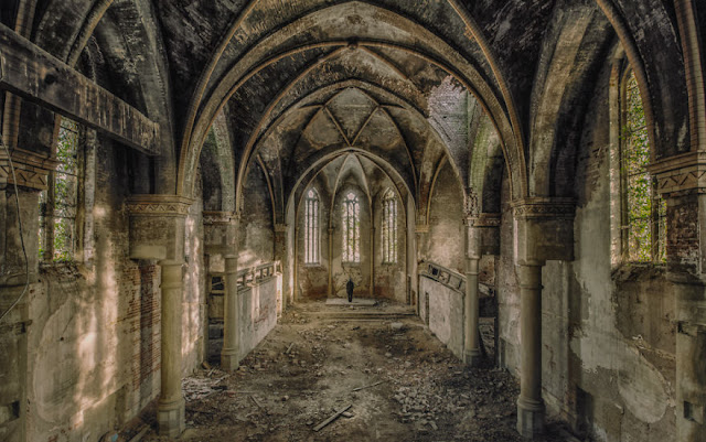 Foto: Christian Richter
