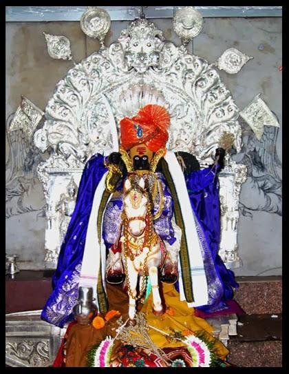 Hd wallpaper ganpati - Bhagwan Ji Help Me Goddess Mahalaxmi Kolhapur Photos