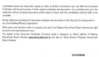 RRB+Mumbai+JE+IT+Results+CAT+70+part2