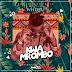 Download Mp3 | Whozu - Kwa Mrombo