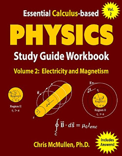 [eBooks] Electricity and Magnetism