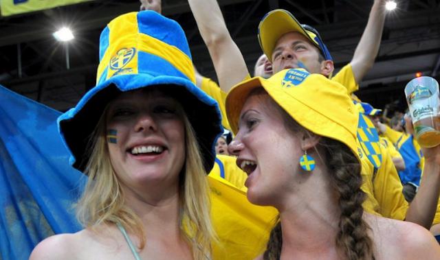 Svéd törvénymódosítás: nagyon egyértelmű beleegyezés kell a sz3xuáIis aktus előtt