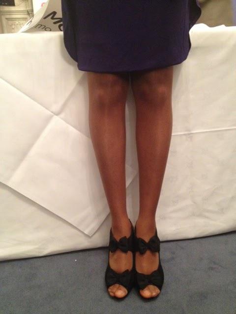 Pantyhose Spotlight 35