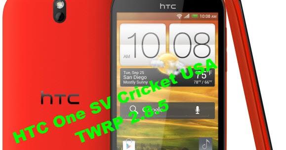 HTC ONE SV MTP WINDOWS VISTA DRIVER