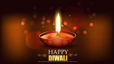 Happy-Diwali-2017-Images-for-Download-Free-Diwali-Images