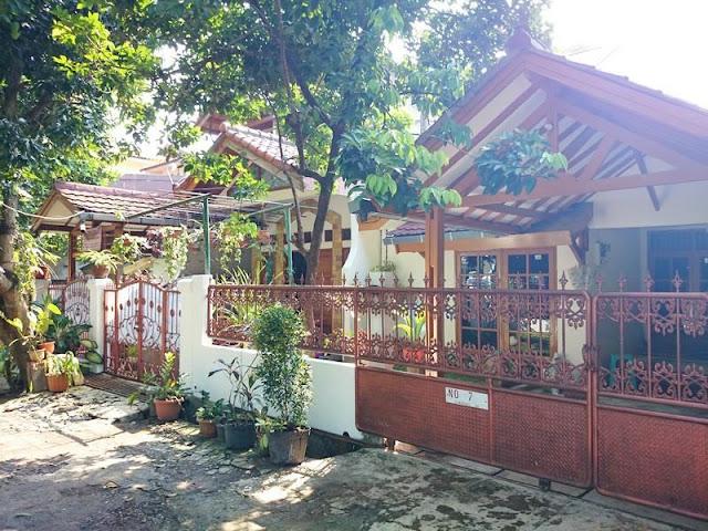 Bogor Hostel