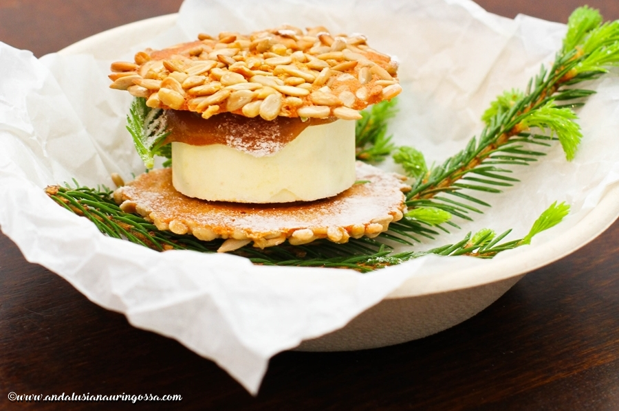 Taste of Helsinki 2017_Andalusian auringossa_ruokablogi_26