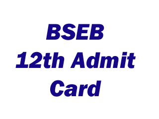 bihar_12th_admit_card