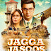Jagga Jasoos Full Movie Released