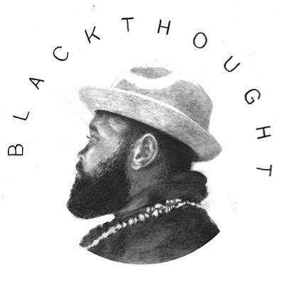 http://www.mediafire.com/file/dcz6845kc80s998/Featuring+Black+Thought.zip