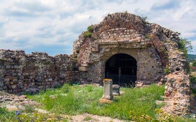 Στάσεις σε 2.500 χρόνια Ιστορίας