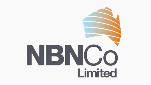 Do we need the NBN?