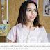 Comovente! A luta da modelo maranhense Nara Almeida contra um câncer raro