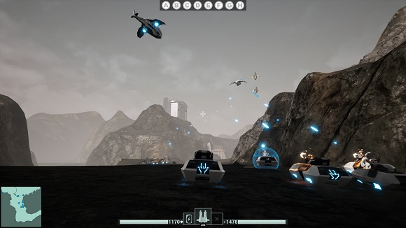 discharge-pc-screenshot-www.ovagames.com-4