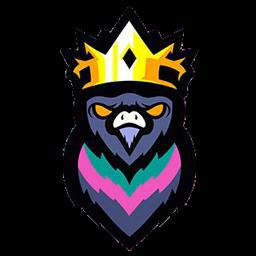 logo pps betako merpati putih