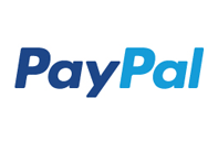 Paypal Integration Interview Questions and Answers