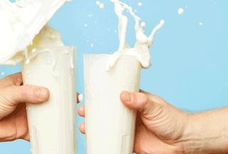 3 Jenis Susu yang Mampu Mempercepat Terjadinya Kehamilan