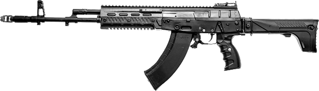 Image Attribute: AK-12