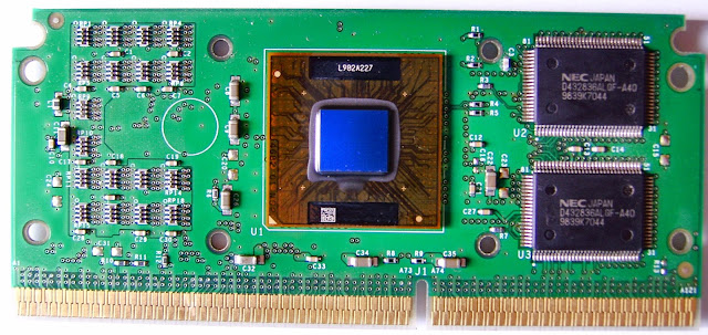 ICT Config-Hardware: Computer-Cache-Memory-Terms-Definition