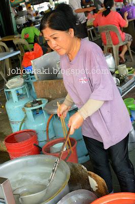 Permas-Jaya-Wanton-Mee-Johor-Bahru-新天满锦旺雲吞面