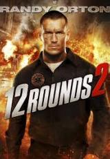 Download 12 Rounds 2
