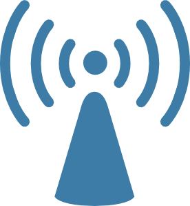 Definisi WiMax