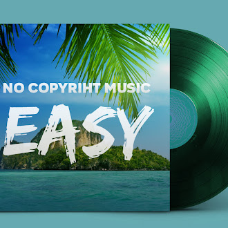 NO COPYRIGHT MUSIC: Shivu - Easy
