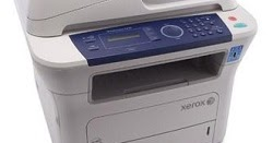 Xerox workcentre 3220 driver download for windows 7.