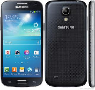 Esquema Elétrico Samsung i9190 Galaxy S4 mini Manual de Serviço  Service Manual schematic Diagram Samsung i9190 Galaxy S4 mini