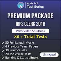 Computer Capsule for IBPS RRB PO/Clerk and NIACL Assistant