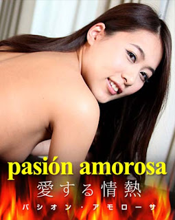 The Pasion, Amorosa ~ love passion 4 ~