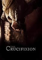 The Crucifixión (2017) Película Completa HD 720p [MEGA] [LATINO] por mega