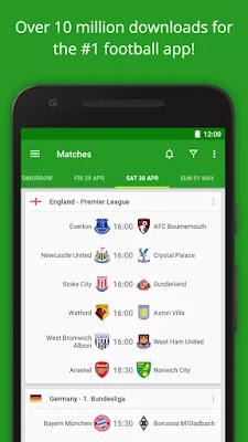 unnamed%2B%252840%2529 Soccer Scores Pro – FotMob 62.0.3841.20171003 Apk / Veja Result do seu championship Favorite. Android
