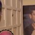 Arjun's Minor Mistake To Cost Saanjh's Life In Sony Tv's Beyhad