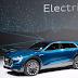 ऑडी का रुख इलेक्ट्रिक गाड़ियों के तरफ