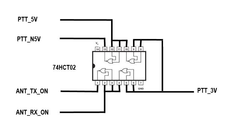 5 pin relay vs 4 pin
