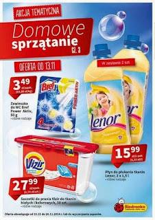 http://biedronka.okazjum.pl/gazetka/gazetka-promocyjna-biedronka-13-11-2014,9952/1/